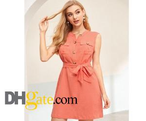 Делайте покупки онлайн легко и без проблем только на ru.dhgate.com.