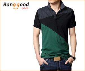 Сделайте лучшие предложения на Banggood.com