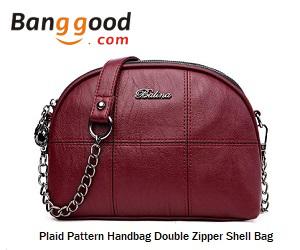 Делайте покупки в Интернете по ценам, которые вам нравятся на Banggood.com