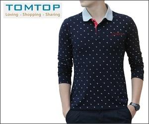 Compre online a los mejores precios en Tomtop.com